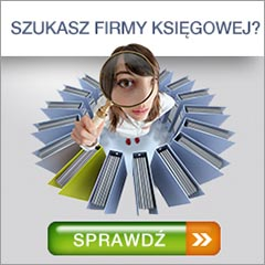 banner boczny EAS